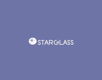 linha-starglass