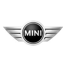 Mini Logo