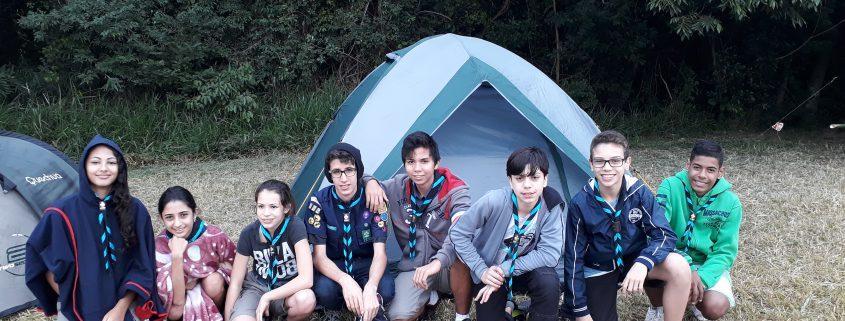 foto-do-acampamento